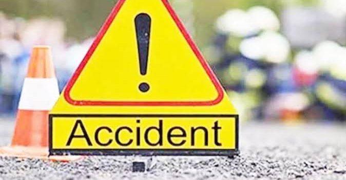 Four killed as truck knocks boda boda on Kampala-Masaka road