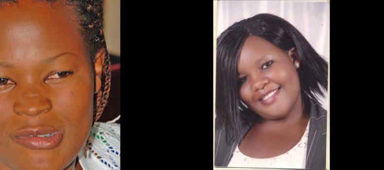 Late Nebanda's family refutes Hon Nantaba's death allegations,Nantaba asked to apologize.
