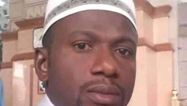 Bugiri district Imam Sheikh Masudi Mutumba shot dead,4 suspects arrested.