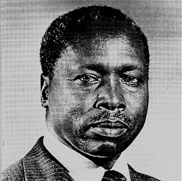Here is what you didn't know about fallen Former Kenyan President Arap Moi.
