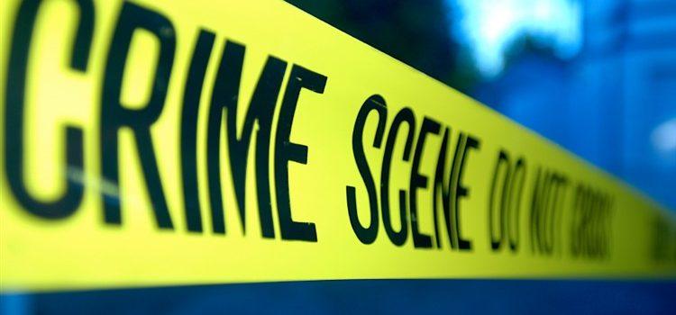 Kiruhura boda boda rider found dead