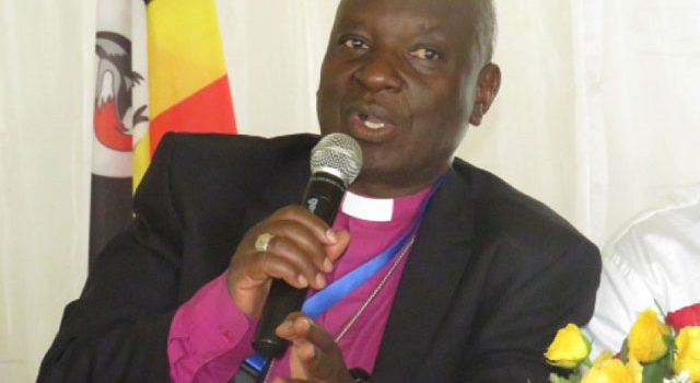 Christians Urged to Forgive and Reconcile with one Another to build Peaceful Families and Communities