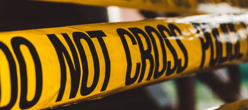 Mother and Son on the run after killing family head in Kigezi
