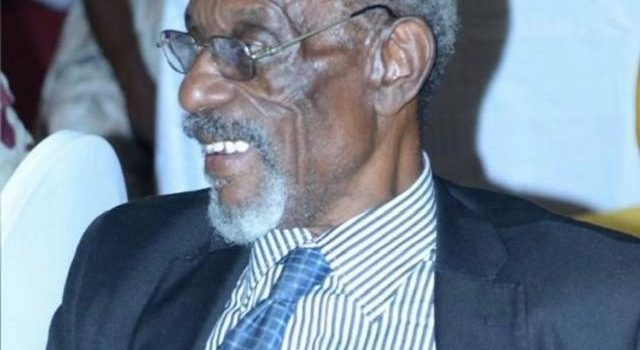 Former Principal Judge Ntabgoba Send off to be Live Streamed