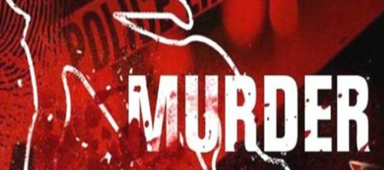 Three held for murder in Ntungamo