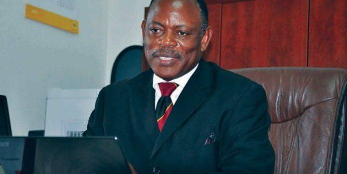 Rot in Makerere University Recruitment
