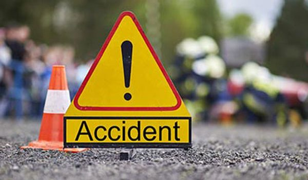 Accident claims two Bushenyi police officers
