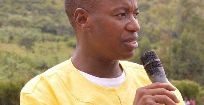 Mbarara authorities intervene to resolve City Interim Leadership disagreements