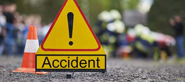 Rukungiri police official dies in an accident