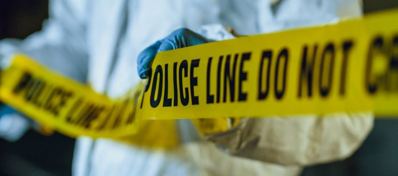 Ntungamo witch doctor commits suicide after murdering his 3rd wife and 2 children