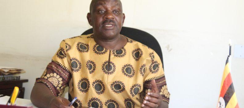 Mbarara and Rwampara districts achieve 90% of NRM Manifesto
