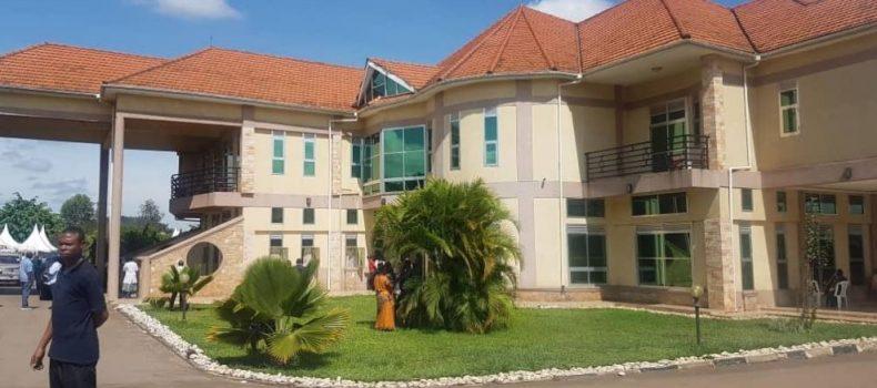 Uganda Revenue Authority proposes 'Wealth Tax'