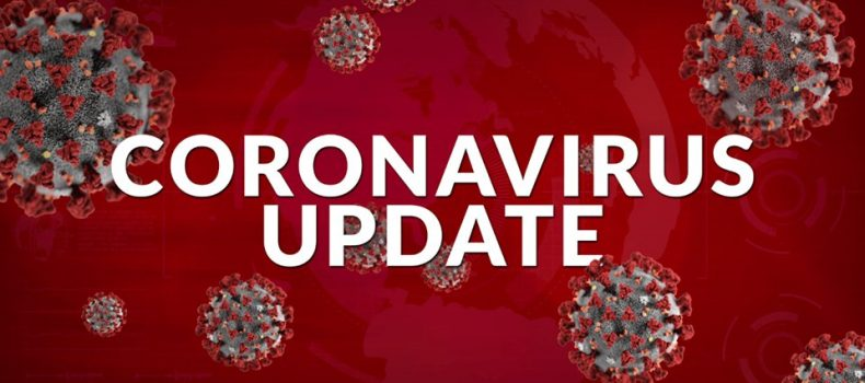 Uganda's COVID_19 recoveries reach 103