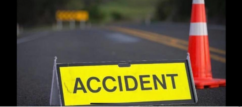 One person killed in Kazo-Kyegegwa Road accident