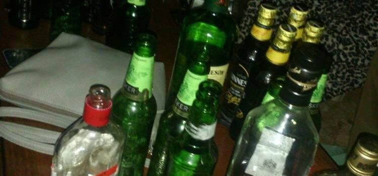 President Museveni asked to reopen bars