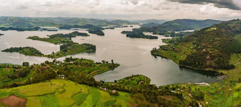 Two drown in Lake Bunyonyi