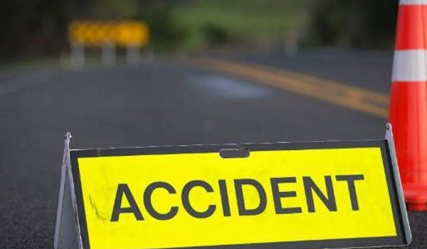 Four people die in an accident on Masaka –Mbarara road