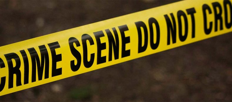 Man in Rukiga found dead, days after residents wanted to lynch him,