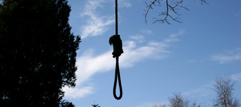 Man commits suicide over shs500,000 debt