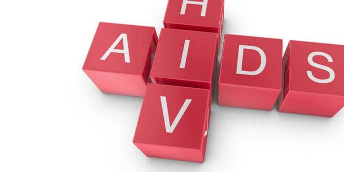 History: First HIV/AIDS case confirmed