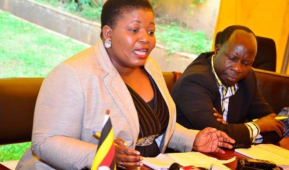 NRM defers release of approved election road map