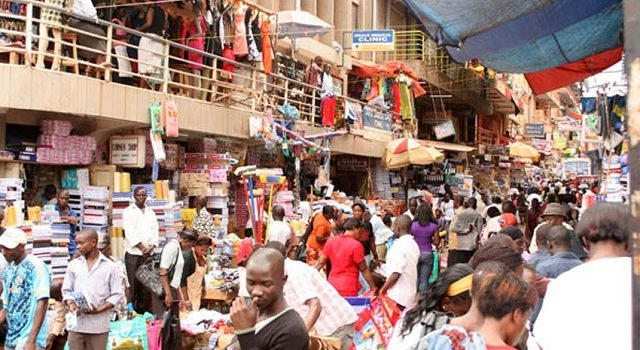 Traders ask government to reduce costs on domestic expenditure