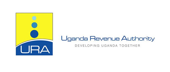 Uganda Revenue Authority to domestically collect over 21trillion shillings