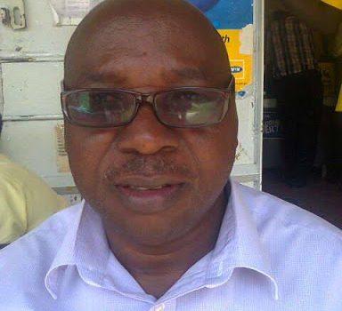 Lukwago is a big gun in FDC – Katembeya
