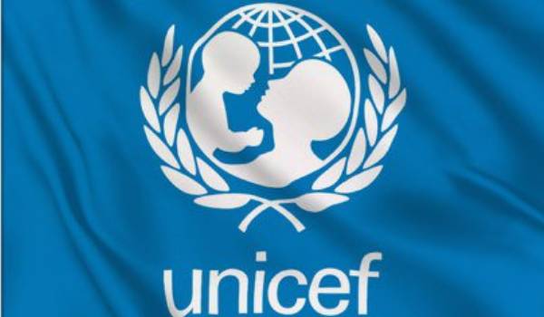 UNICEF supports Ntungamo district to train VHTs on COVID-19