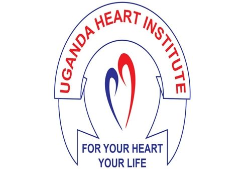 Uganda Heart Institute fails to utilize Allocation of UGX 420M