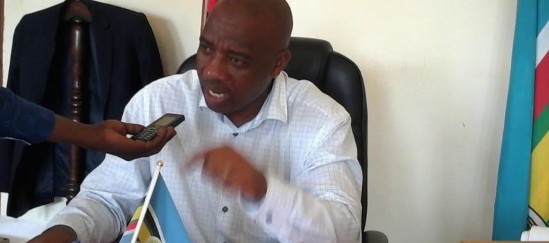 Kamwenge school proprietors criticize proposed conditions