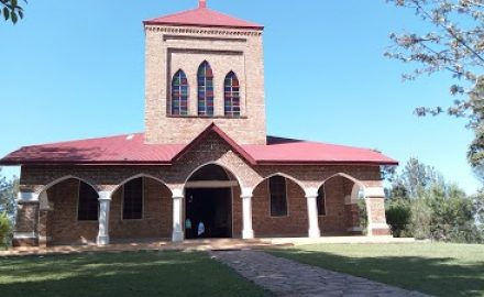 Religious leaders in Bunyangabu District want Churches and mosques re-opened
