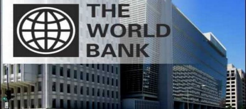 World Bank provides $150M to enable more Ugandan children to access and complete secondary education