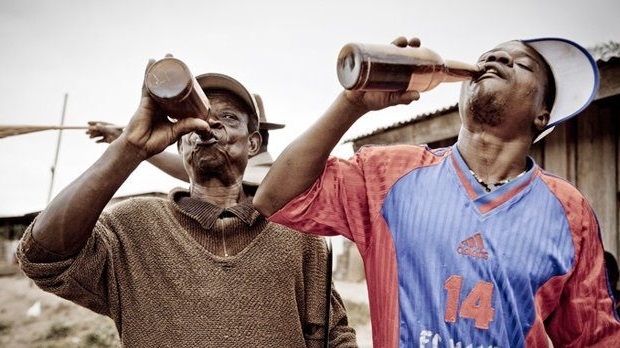 Three Dead for Allegedly Taking Excessive Alcohol