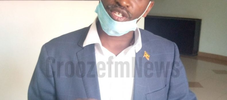 Mbarara politicians decry inability to fund virtual campaigns