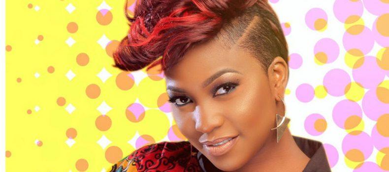 Irene Ntale Explains Why She is Still Single