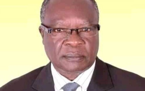 Ailing Kajwengye Pulls Out of Ibanda District Chairman Race