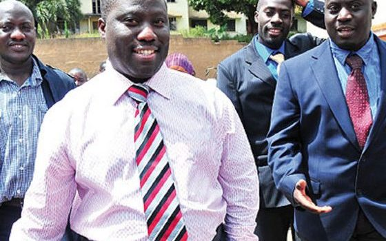 DPP formally withdraws charges against Kazinda