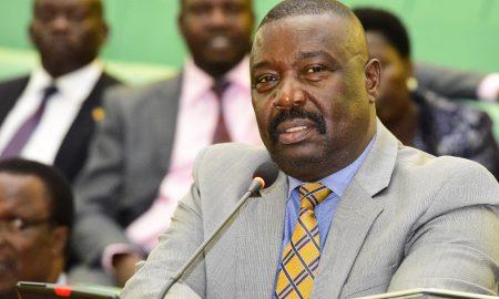 Avoid Political Opportunists – Rukutana
