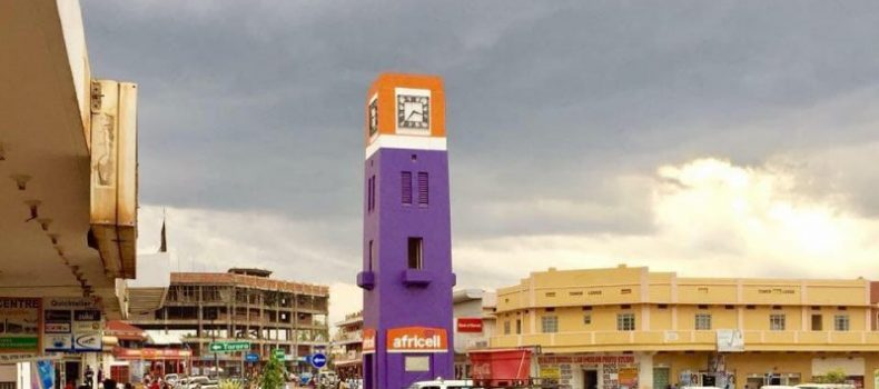 Teso MPs To Sue Landlords