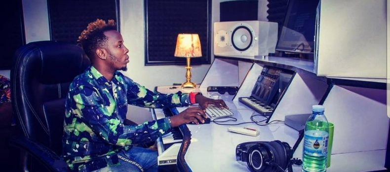 Stop Sleeping With Clients – Nessim Advises Fellow Producers