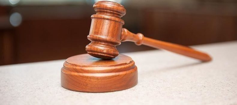 Court sentences 16-yr-old boy and 17-yr-old girl after pleading guilty to simple defilement