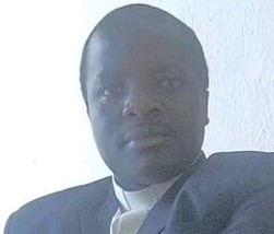 Kanungu Catholic Priest Kidnapped With Bag Of Money, Tortured and Dumped at Police Station