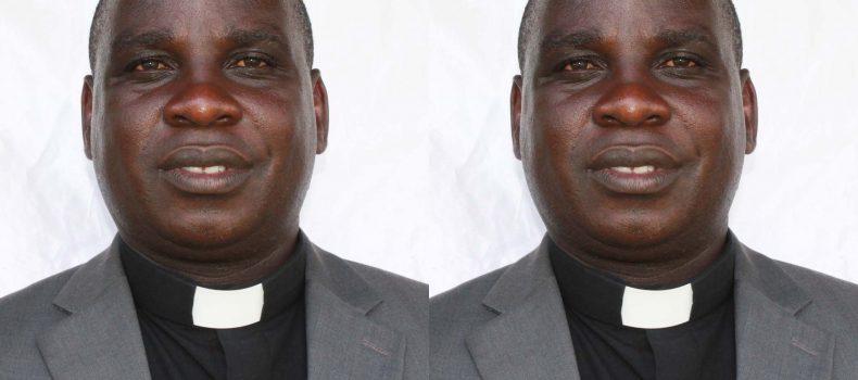 Children, the elderly, pregnant women to continue praying via radio and TV