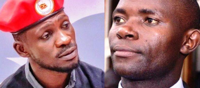 Court declines Mabirizi request to summon Bobi Wine