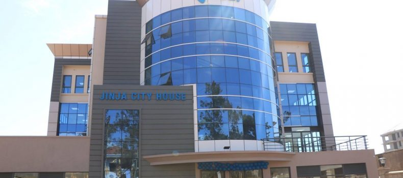 Gov't Disagrees with MPs on Management of NSSF