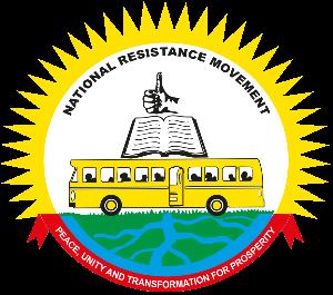 Ntungamo NRM Aspirant Bows Out of Primaries