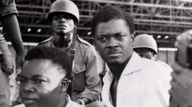 Patrice Lumumba's Family Welcome Court's Decision on Returning his Tooth