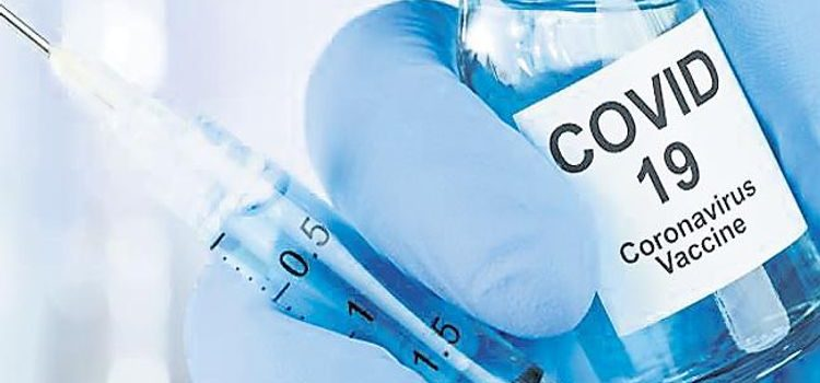 World Health Organization Starts Discussions With Russia On The #Covid19 Vaccine