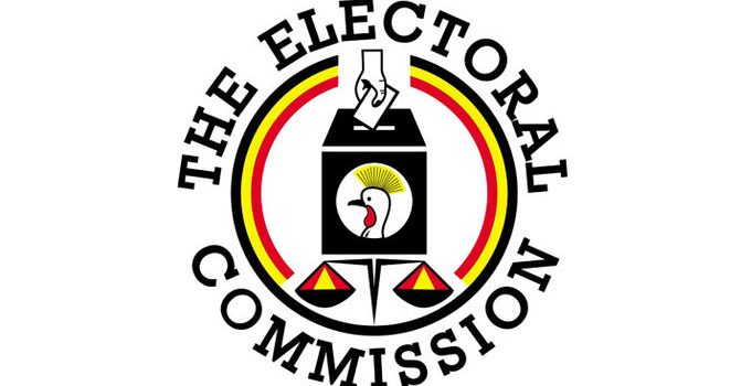 Nomination of candidates for Local Government councils elections extended